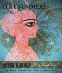 Show Poster for the Elky Summers