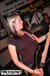 Photo by: Rich from Punk Rock Night